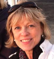 Monica Cochran