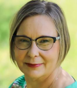 Kathy Magnusson